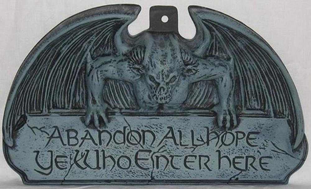 abandon-hope-all-ye-who-enter-here-e1285