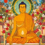 ratnasambhava2