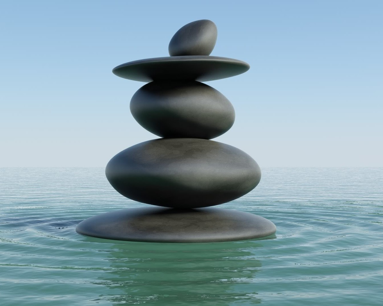 zen teachings of huang po pdf