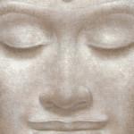 buddhasmile