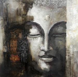 buddstan