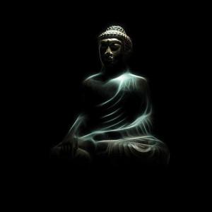 selfbuddha