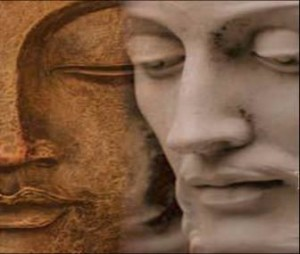 buddha-self