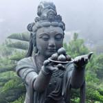 buddhabeoffering