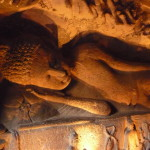 buddhaearlisten