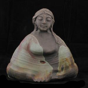 femalebuddha2