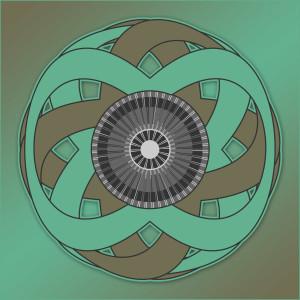 wovenzenpillar