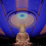 buddharide