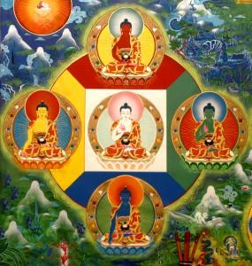 006-5-diani-buddha