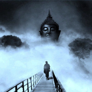 buddha-402308_332969410067143_100000622592500_1099804_1367368228_n