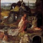 monksden