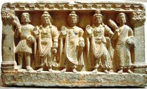 buddprin