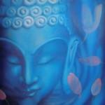 buddpuriwat