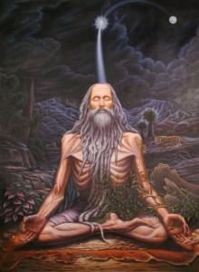 siddhiyoga