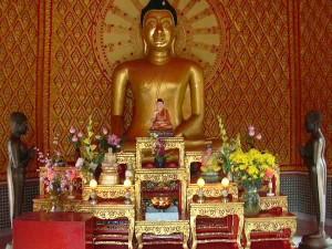 BuddhaPriya