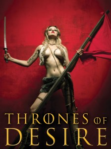 Thrones-of-Desire