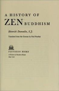 ZenBudd