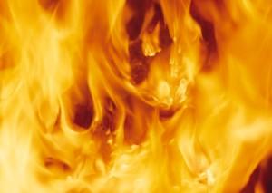 fireobl