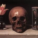 skullimper