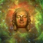 monastic mind