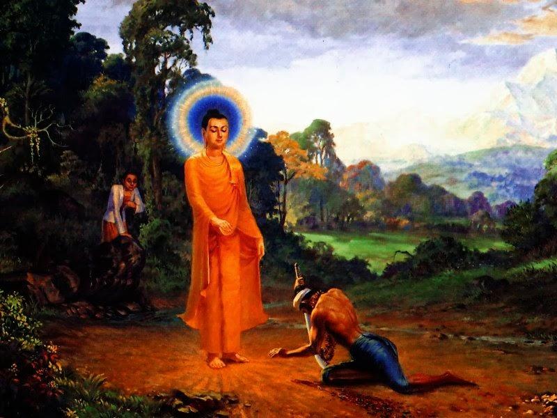 buddforgive