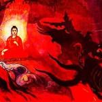 buddhaflames