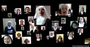 o-CARMELITE-NUNS-VIRTUAL-CHOIR-570