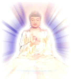 buddha45