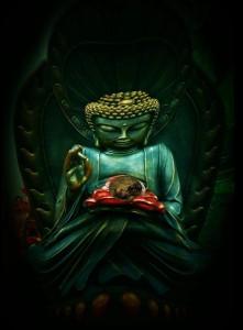 buddwomb2
