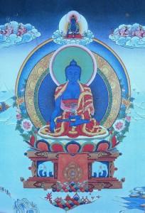 akshobhya3