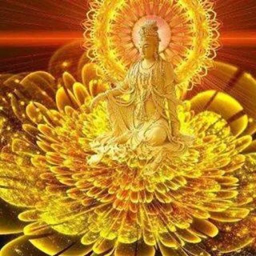 Image result for golden lotus