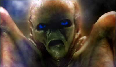 https://unbornmind.com/wp-content/uploads/2015/11/navbodhi.jpg