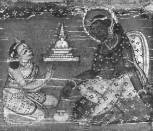 nightsudhana