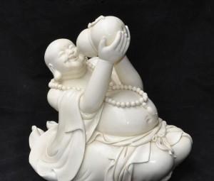 buddrink