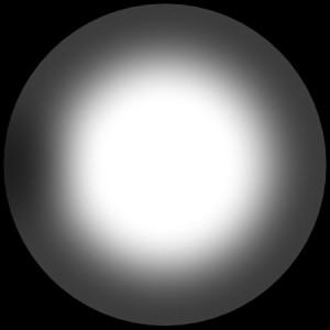 unsphere