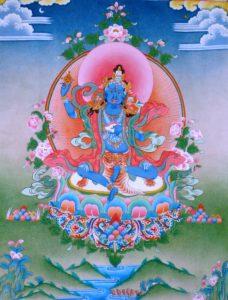Drenpa-Namkha-Thangka-EDITED (1)