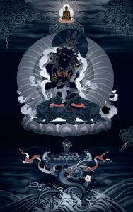 vajradhara-lg