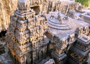ellora-cave-temple