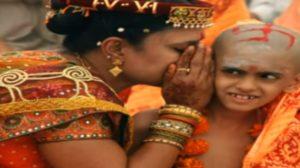 hinduwhisper